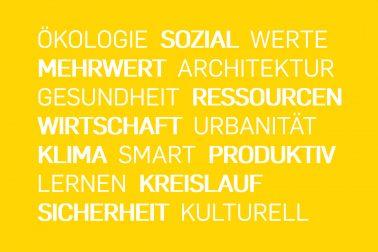 Keyvisual des NAX Online-Seminars 2020.